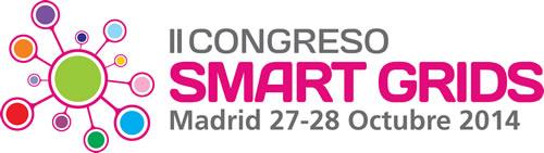 Congreso Smart Grids