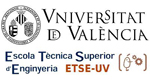 Universidad Valencia