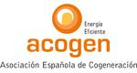 Acogen