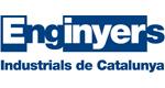 Enginyers Industrials de Catalunya