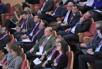 Publico Detalle 2 - 4 Congreso Smart Grids