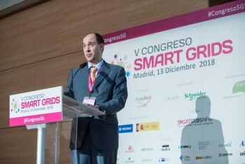 Carlos-Madina-Tecnalia-Ponencia-1-5-Congreso-Smart-Grids-2018