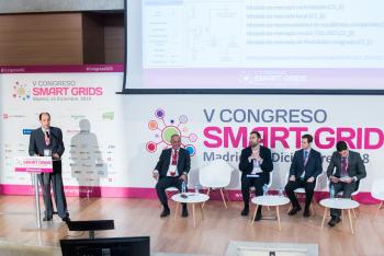 Carlos-Madina-Tecnalia-Ponencia-2-5-Congreso-Smart-Grids-2018