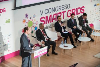Carlos-Madina-Tecnalia-Ponencia-3-5-Congreso-Smart-Grids-2018