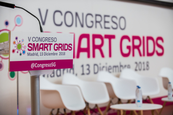 Carteleria-4-5-Congreso-Smart-Grids-2018