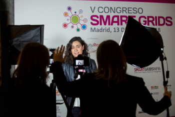 Detalle-Produccion-2-5-Congreso-Smart-Grids-2018