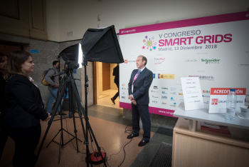 Detalle-Produccion-3-5-Congreso-Smart-Grids-2018