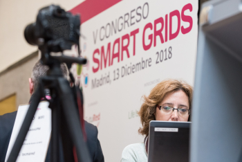 Detalle-Produccion-4-5-Congreso-Smart-Grids-2018