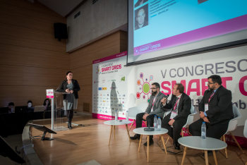 Felix-Garcia-Centro-Nacional-del-Hidrogeno-Ponencia-3-5-Congreso-Smart-Grids-2018