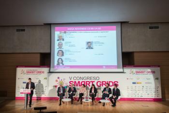 Fernando-Garcia-FutuRed-Mesa-Redonda-1-5-Congreso-Smart-Grids-2018