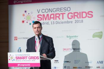 Fernando-Garcia-FutuRed-Mesa-Redonda-2-5-Congreso-Smart-Grids-2018