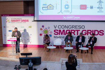 Francisco-Javier-Ferrandez-Universidad-Alicante-Ponencia-2-5-Congreso-Smart-Grids-2018