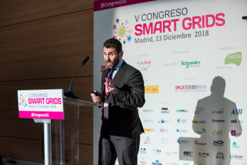 Francisco-Javier-Lopez-Everis-Ponencia-1-5-Congreso-Smart-Grids-2018