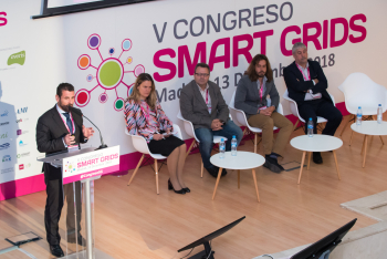 Francisco-Javier-Lopez-Everis-Ponencia-3-5-Congreso-Smart-Grids-2018