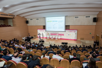General-Conferencia-Magistral-5-5-Congreso-Smart-Grids-2018