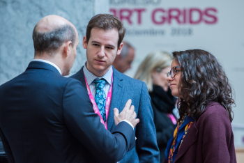 General-Networking-Cafe-12-5-Congreso-Smart-Grids-2018