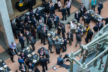General-Networking-Cafe-4-5-Congreso-Smart-Grids-2018