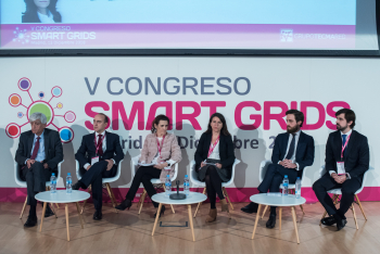 Grupo-Mesa-Redonda-1-5-Congreso-Smart-Grids-2018