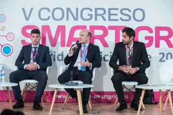 Grupo-Ponencia-1-5-Congreso-Smart-Grids-2018