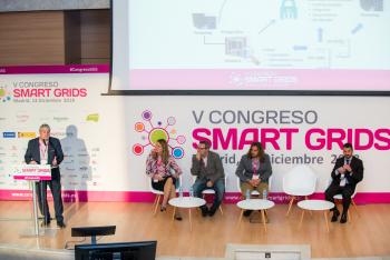 Inaki-Angulo-Tecnalia-Ponencia-1-5-Congreso-Smart-Grids-2018