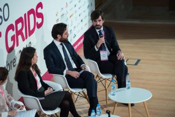 Jaime-Moreton-Everis-Mesa-Redonda-1-5-Congreso-Smart-Grids-2018