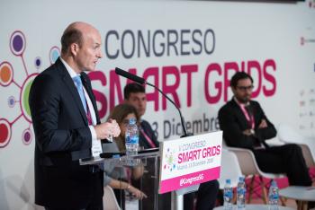 Javier-Rodriguez-Landys-Ponencia-4-5-Congreso-Smart-Grids-2018