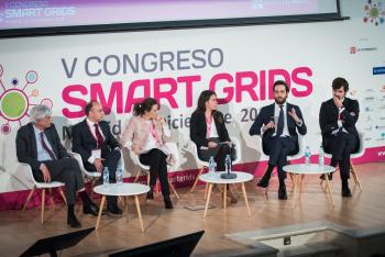 Juan-Valcarcel-Hogan-Lovells-Mesa-Redonda-1-5-Congreso-Smart-Grids-2018