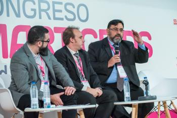 Julio-Cesar-Diaz-Instituto-Tecnologico-Energia-Ponencia-3-5-Congreso-Smart-Grids-2018