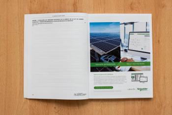 Libro-Comunicaciones-Interior-Publicidad-1-5-Congreso-Smart-Grids-2018