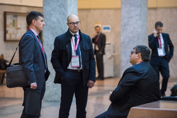 Llegada-1-5-Congreso-Smart-Grids-2018
