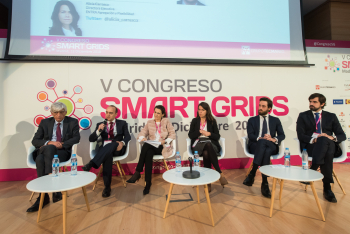 Luis-Manuel-Santos-Edp-Mesa-Redonda-1-5-Congreso-Smart-Grids-2018