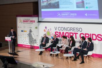 Luis-Manuel-Santos-Edp-Mesa-Redonda-3-5-Congreso-Smart-Grids-2018