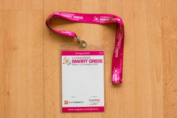 Material-Congresistas-4-5-Congreso-Smart-Grids-2018