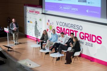 Nuria-Avalos-Repsol-Energia-Mesa-Redonda-3-5-Congreso-Smart-Grids-2018