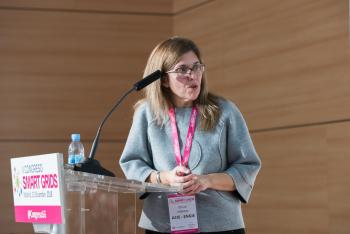 Olivia-Infantes-ACIE-Ponencia-1-5-Congreso-Smart-Grids-2018