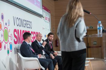 Olivia-Infantes-ACIE-Ponencia-3-5-Congreso-Smart-Grids-2018