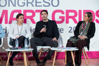 Oriol-Pujoldevall-Energy-Web-FoundationMesa-Redonda-1-5-Congreso-Smart-Grids-2018