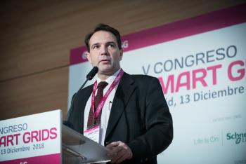 Oscar-Garcia-Suarez-ETSII-Inauguracion-2-5-Congreso-Smart-Grids-2018