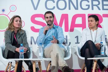 Oscar-Lage-Tecnalia-Mesa-Redonda-2-5-Congreso-Smart-Grids-2018