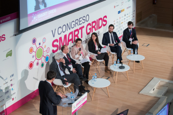 Paloma-Sevilla-Aelec-Mesa-Redonda-1-5-Congreso-Smart-Grids-2018