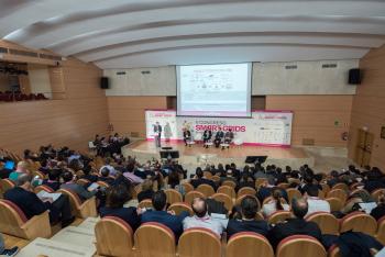 Publico-Detalle-Ponencia-1-5-Congreso-Smart-Grids-2018