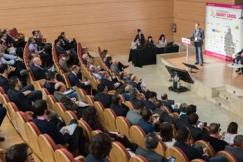Publico-Detalle-Ponencia-2-5-Congreso-Smart-Grids-2018