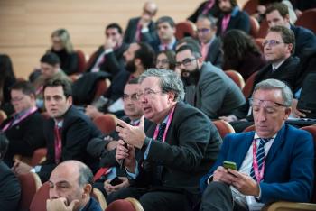 Publico-Detalle-Ponencia-6-5-Congreso-Smart-Grids-2018