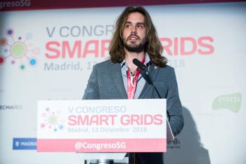 Santiago-de-Diego-Tecnalia-Ponencia-1-5-Congreso-Smart-Grids-2018