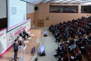 Sergio-Bustamante-Viesgo-Ponencia-7-5-Congreso-Smart-Grids-2018