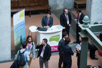 Stands-Networking-Cafe-1-5-Congreso-Smart-Grids-2018