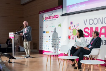 Stefan-Junestrand-Grupo-Tecma-Red-Clausura-1-5-Congreso-Smart-Grids-2018