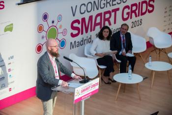Stefan-Junestrand-Grupo-Tecma-Red-Clausura-2-5-Congreso-Smart-Grids-2018