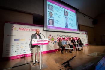 Stefan-Junestrand-Grupo-Tecma-Red-Mesa-Redonda-1-5-Congreso-Smart-Grids-2018