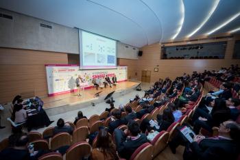 Stefan-Junestrand-Grupo-Tecma-Red-Mesa-Redonda-2-5-Congreso-Smart-Grids-2018